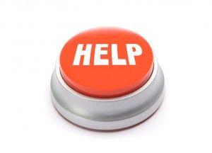 Emergency Plumbing Help