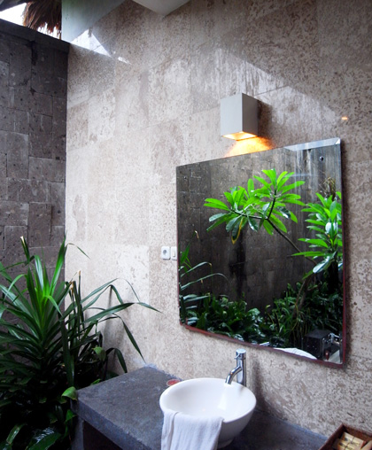 How Your Sydney Plumber Can Help With Your Bathroom Renovation