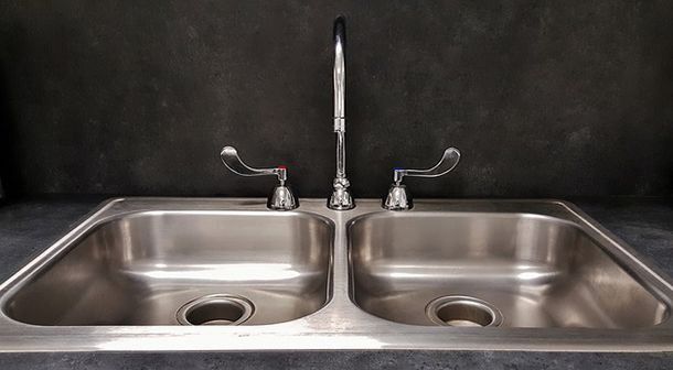 Taps & Basin Plumbing by Narrabeen Plumber