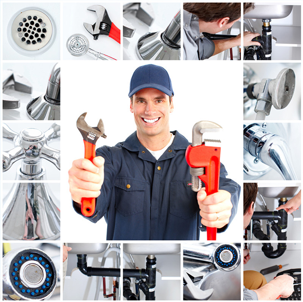 Image result for local plumbers near me