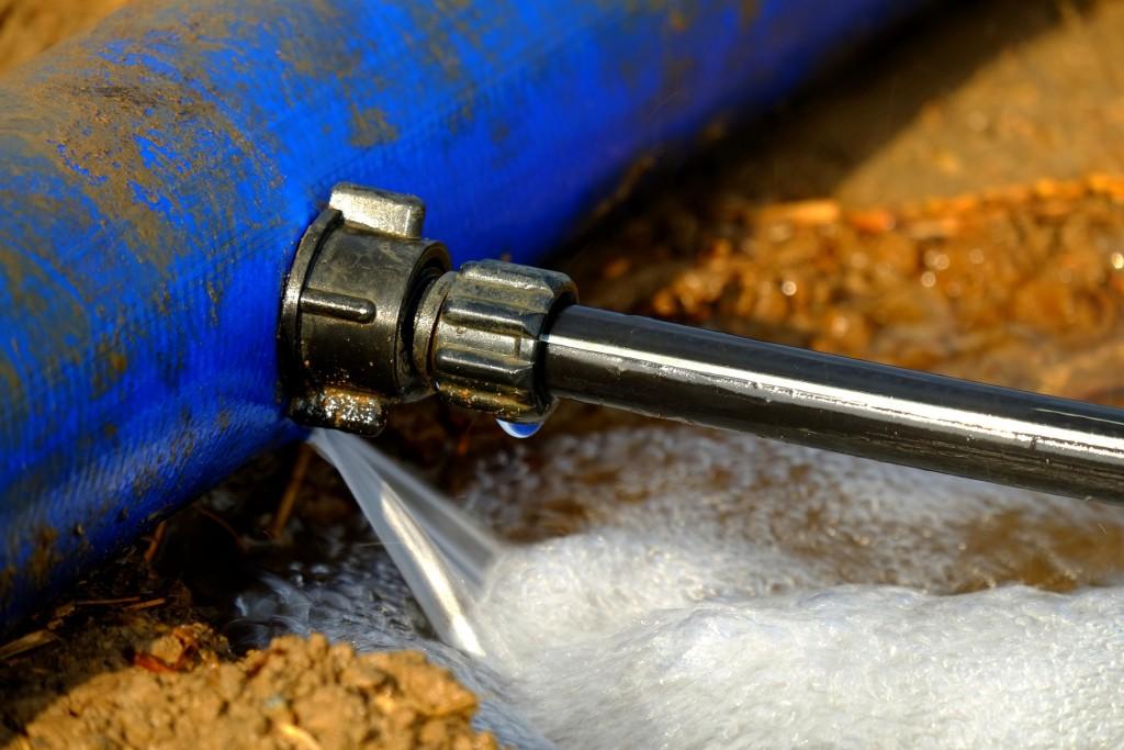 burst-pipe-emergency-plumber
