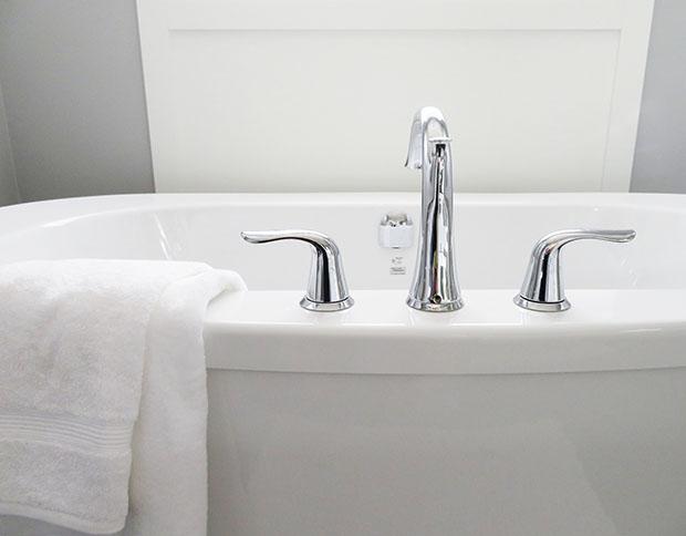 Ten Big Bathroom Blunders