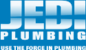 Plumber Northern Beaches